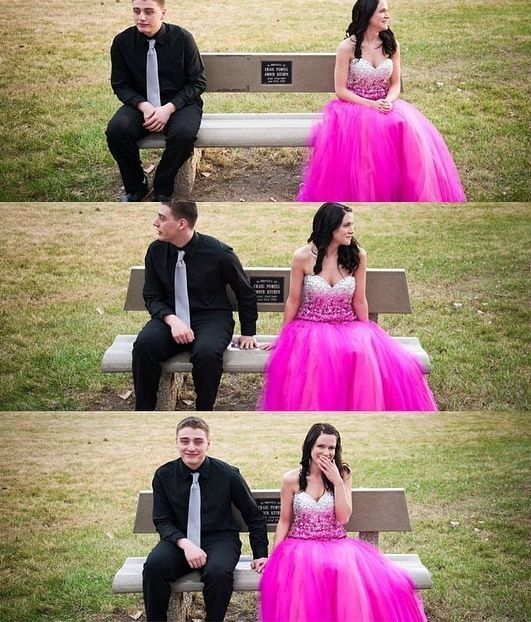Prom. Prom pictures. Prom poses. Posing ideas. Prom picture ideas. Photography. Carrie McClellan photography. Soccer. Soccer couple. Soccer prom pi…