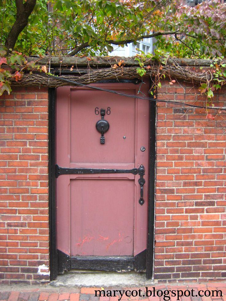 Mejores 54 im genes de puertas de jard n garden gates en pinterest puertas de jard n - Puertas para jardin ...