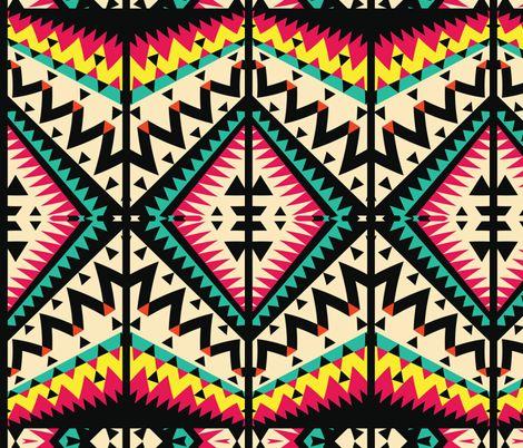 Les 1576 meilleures images du tableau tribal pattern for Art 1576 cc
