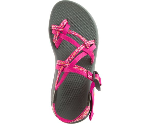Women - Z/Cloud X2 - Lima Blue | Chacos