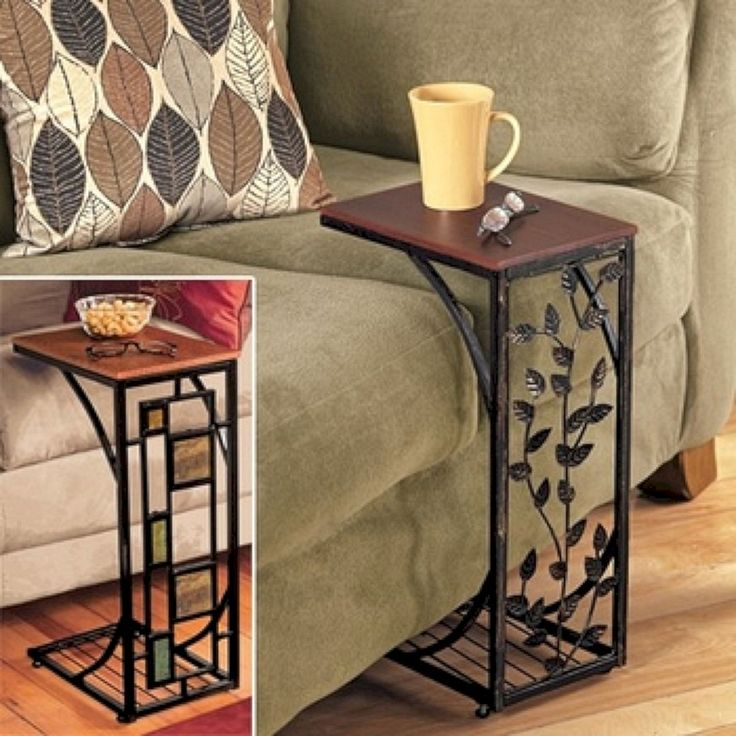 80+ Best And Low Budget RV Hacks Makeover Remodel Table Ideas