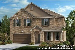11326 SAWYER VLY, San Antonio TX 78254