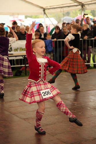 highlandgames099 | Flickr - Photo Sharing!