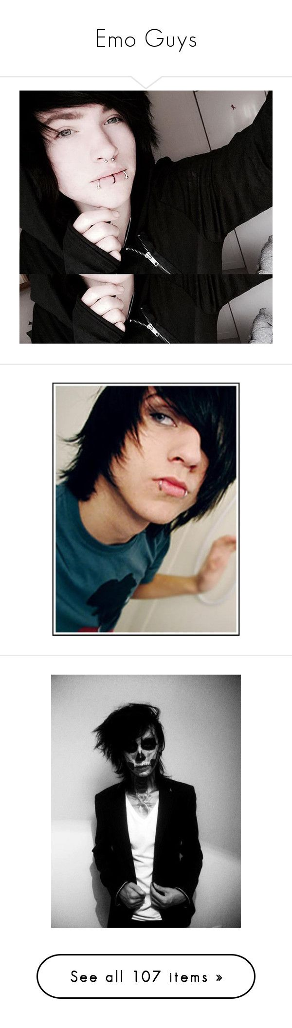 best emo images on pinterest cute emo boys emo boys and emo guys