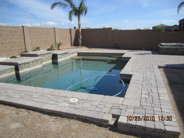 22 Best Images About Swimming Pool Ideas On Pinterest