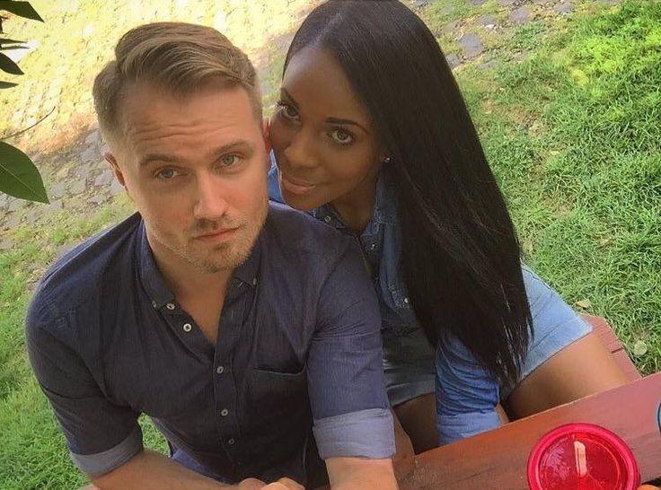 Interracial Homosexual Couples: A Double Whammy? - Luvze