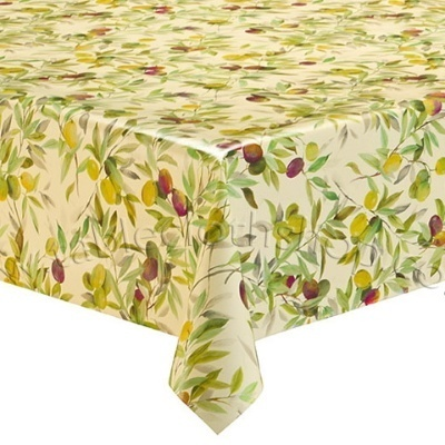 Captivating Tablecloth Shop Are Suppliers Of A Complete Range Of Tablecloths Including  Pvc Coated Cotton, Vinyl/plastic Table Covers, Oilcloth, Felt Backed Padded  Table ...