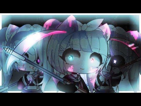 Hay Meme Gachalife Tysm For 17k Subs Youtube Creature Drawings Aesthetic Pastel Wallpaper Anime