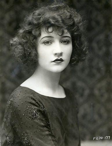 Betty Compson 1920s