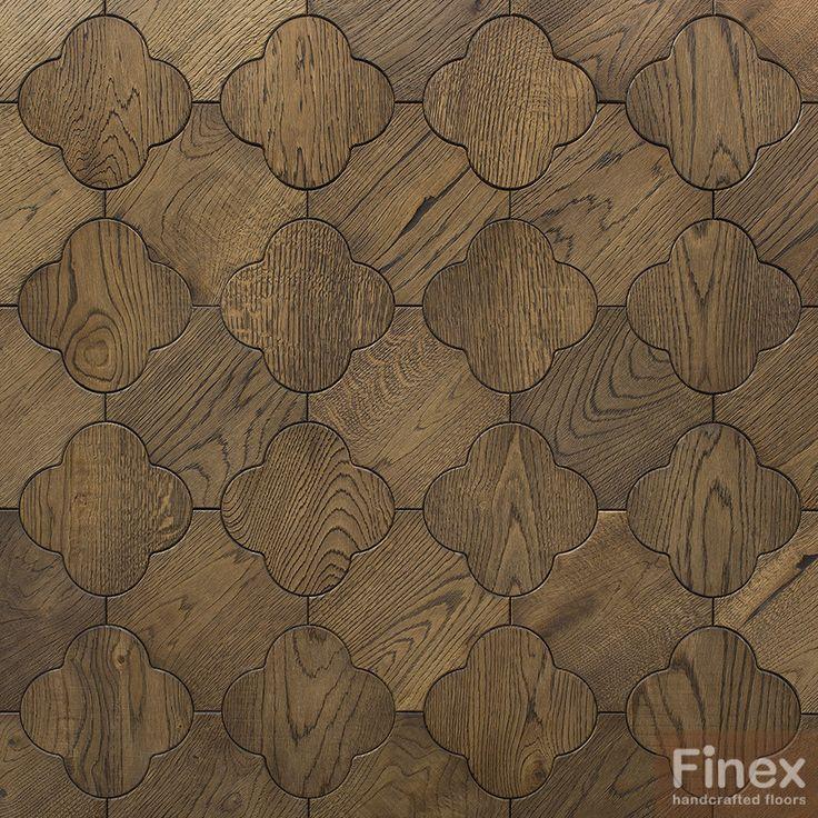 Стеновая панель «Эсагоно» Дизайн поверхности - «Амазонка» (коллекция WildWood). Заказать образцы и каталог можно по ссылке: http://moscowdesignfloors.ru/ Скачать 3D фактуры дерева можно по ссылке: http://3d.moscowdesignfloors.ru