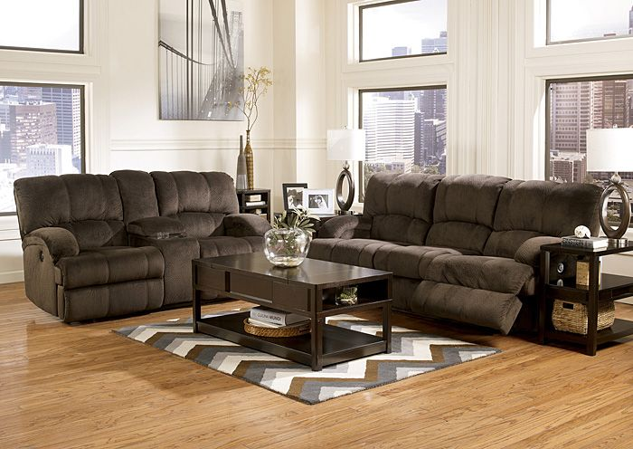 40 Best Images About Living Room On Pinterest Reclining