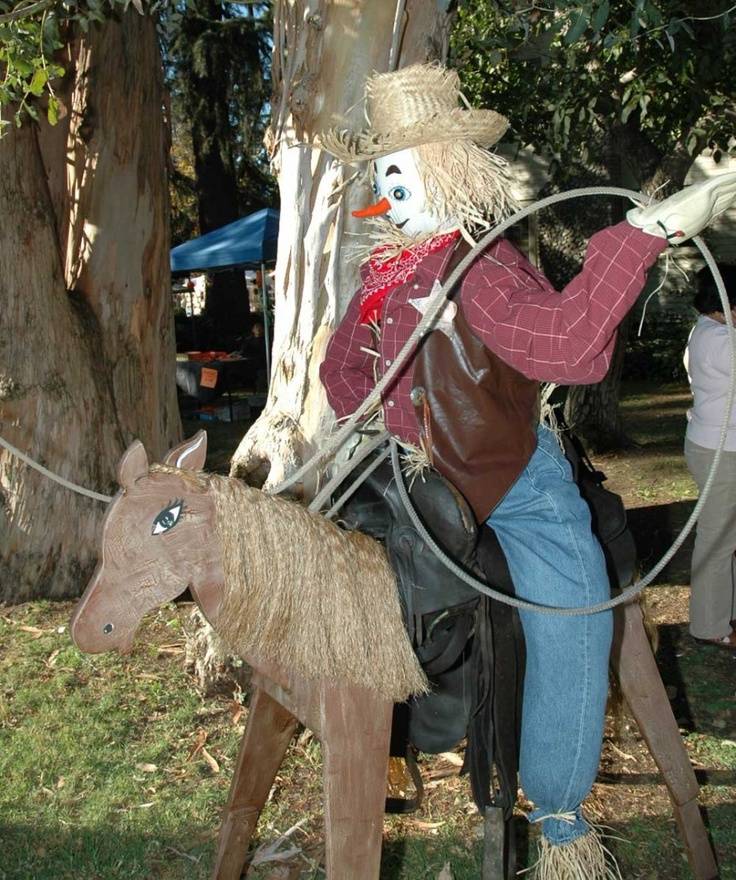 23 best scarecrows images on pinterest scarecrows