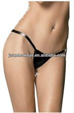 Sexy Ladies T-back Underwear,Womens G-string Thongs  Best Seller follow this link http://shopingayo.space