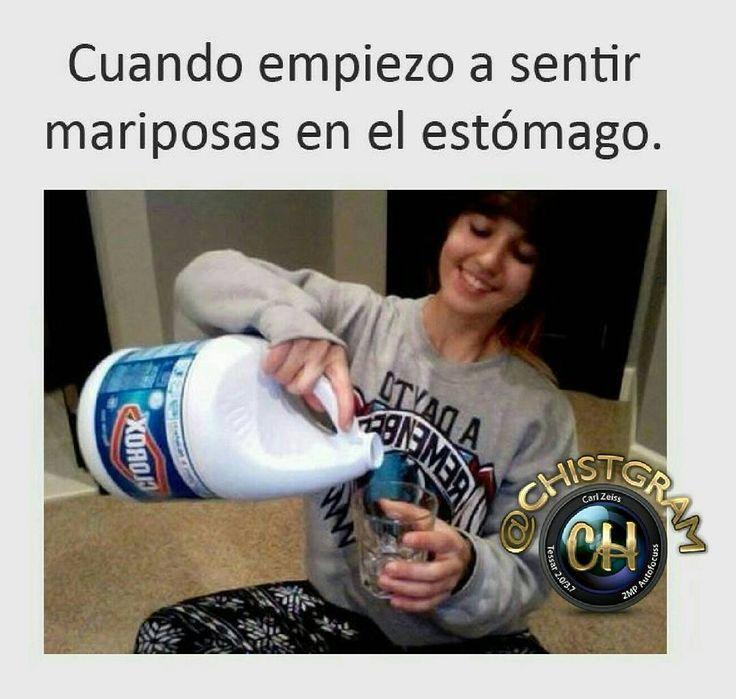#moriderisa #cama #colombia #libro #chistgram #humorlatino #humor #chistetipico #sonrisa #pizza #fun #humorcolombiano #gracioso #latino #jajaja #jaja #risa #tagsforlikesapp #me #smile #follow #chat #tbt #humortv #meme #chiste #amor #amigos #estudiante #universidad