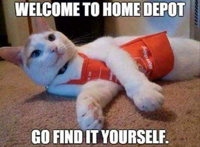 welcome-to-home-depot