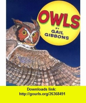 14 best wheel on the school images on pinterest holland owl theme and owl books about owls free smart board file power point and pdf other freebies and a link to a class theme on teachers pay teachers fandeluxe Image collections