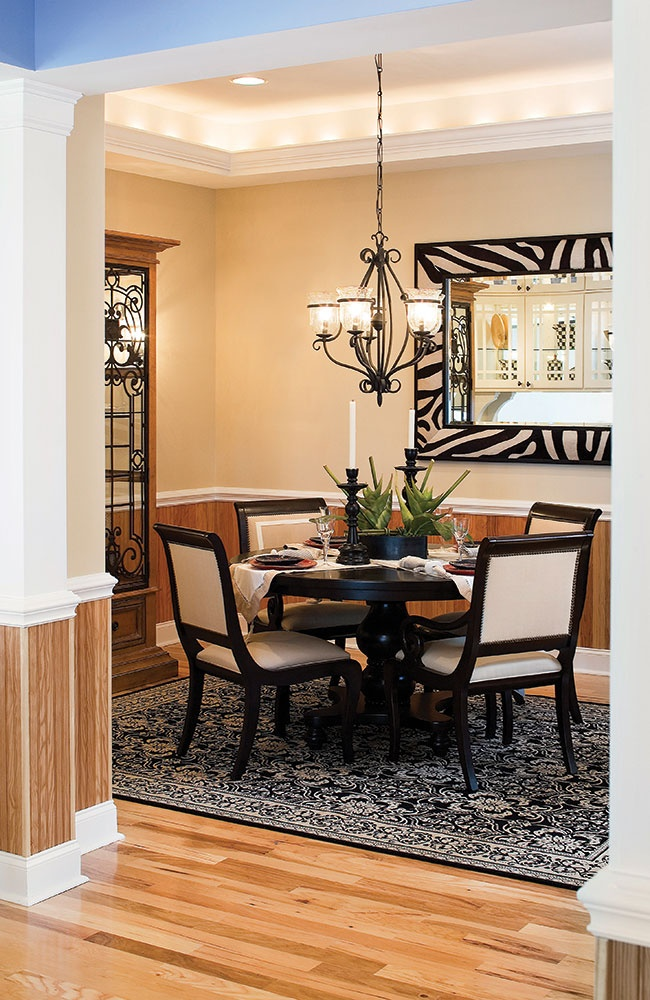 Dining Room Table Plans With Leaves WoodWorking Projects Plans