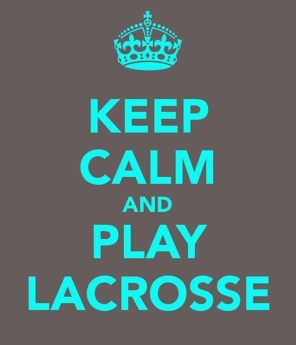 Lacrosse Quotes: 64 Best Images About Lacrosse Memes On Pinterest