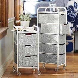 Bath Accessories, Dorm Shower Caddy U0026 College Shower Caddy | PBteen