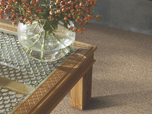 Carpet Elegance For Fall Decorating Endwell Rug Company