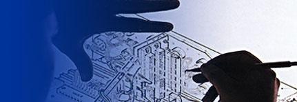 SITEP GROUP spa specializzata nella progettazione e produzione di avanzati sistemi elettronici che trovano adeguata applicazione nei campi militari e civili da più di 20 anni