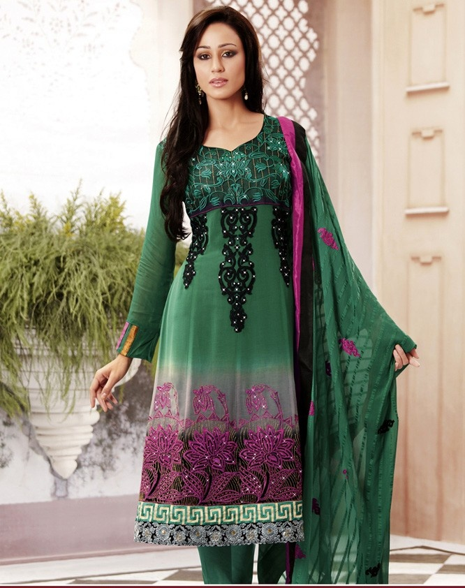 Designer Wear Indian Clothes Designer Indian Dresses