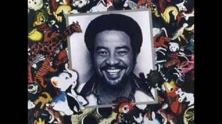 Bill Withers - Lovely Day (Original Version), via YouTube.