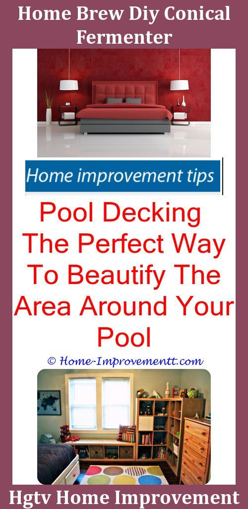 Diy Home Garden Projects,diy cctv home security systems