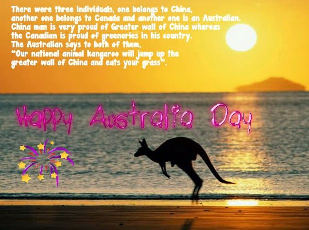 Australia Day 2015 events, celebration and fireworks at Sydney, Melbourne, Adelaide and all places. Also find Australia Day 2015 honours and awards.