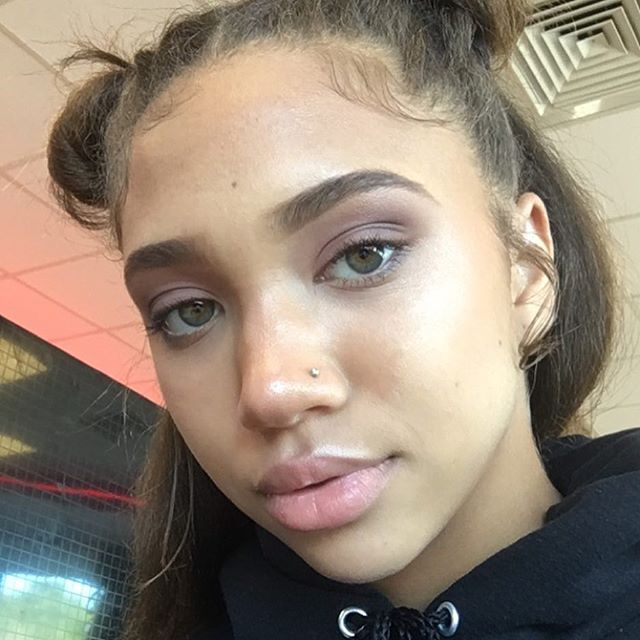 1217 Best Images About Light Skin Girls On Pinterest -6220