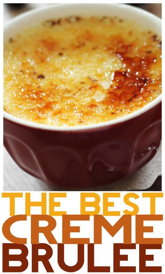 http://www.chef-in-training.com/2012/12/creme-brulee/