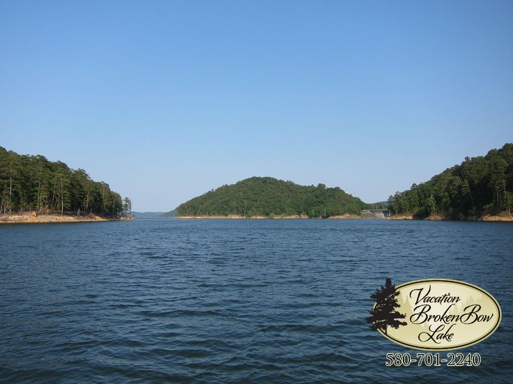 1000 images about broken bow area pictures on pinterest for Broken bow lake fishing