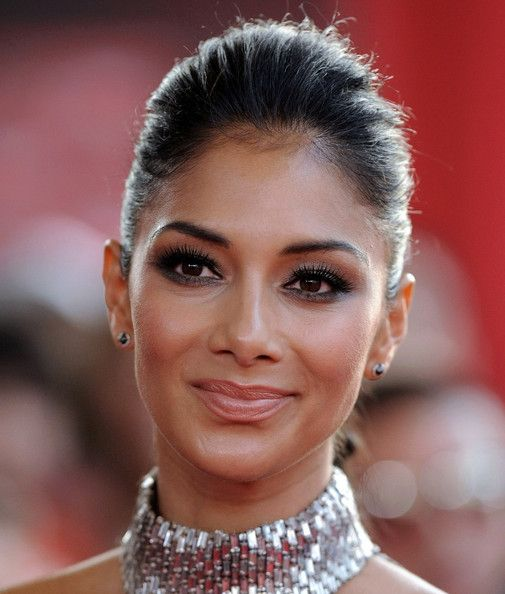 Nicole Scherzinger Makeup Looks | ... makeup looks collection also see more…