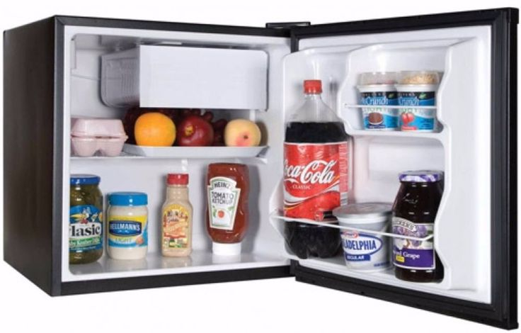 Small Man Cave Fridge : Best ideas about mini fridge with freezer on pinterest
