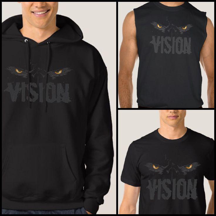 http://www.zazzle.com/vision_shirt-235694756611956520