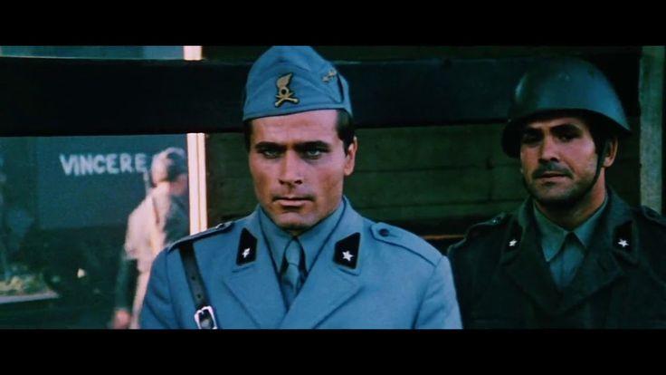 A neretvai csata  720p.HD 1969 HUN