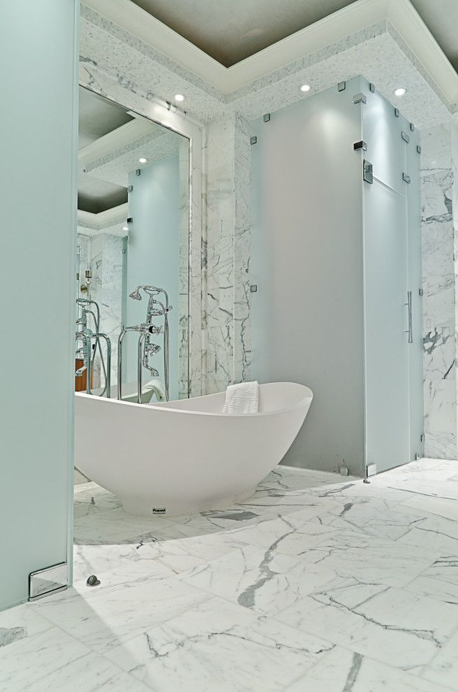 Fine Contemprorary Bathroom bathroom designs contemporary for fine bathroom designs contemporary for nifty contemporary bathroom best Image Credit Ibb Design Fine Furnishings Luxury Bathroomscontemporary