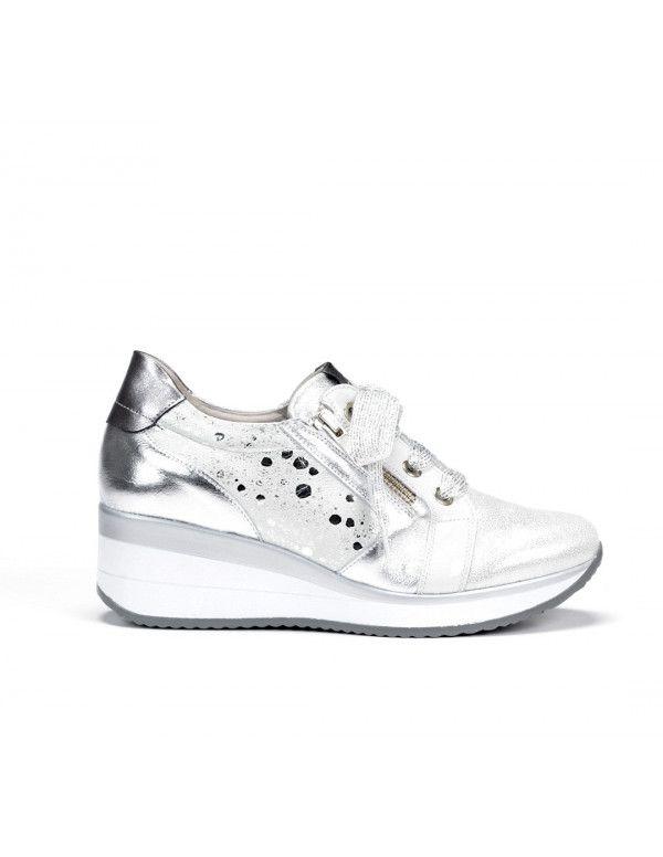Plus F0723 Sugar Blanco Com 1 Kinds Of Shoes Comfortable Sandals Womens Sandals