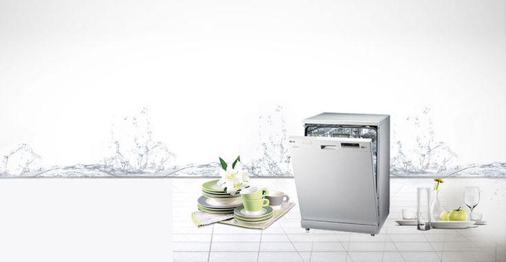 Top 6 Best Dishwasher Brands in India 2016 with Price