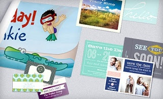 South Suburban Savings: Get $70 Worth of Vistaprint Goodies for $17! (Personalized Calendars, Shirts, Gift Tags, Mugs, etc!) - Over 5,000 Sold!