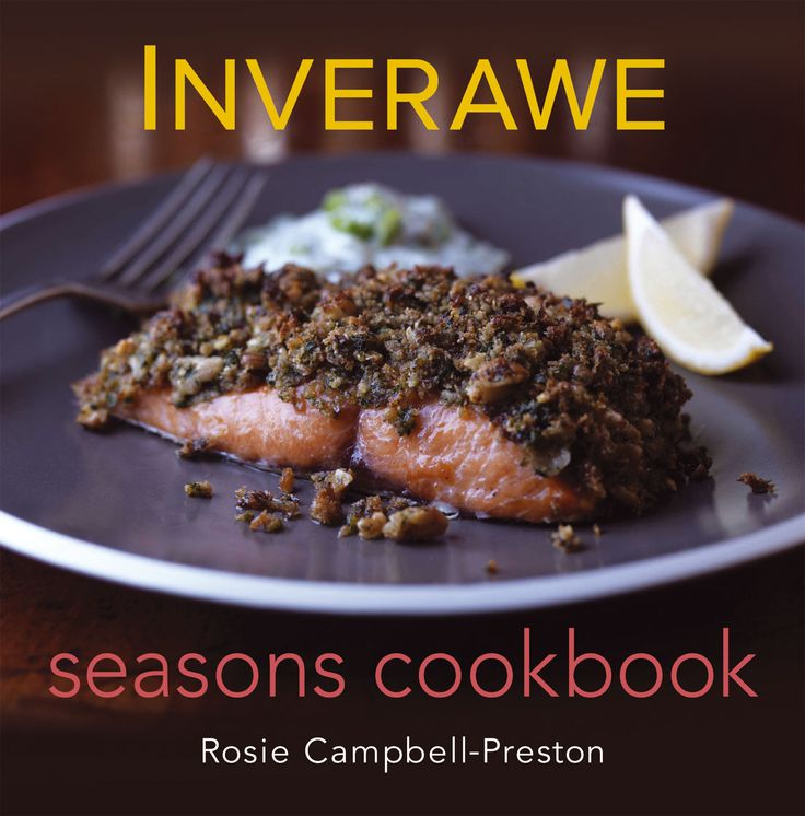 The Inverawe Seasons Cookbook by Rosie Campbell-Preston | Quiller Publishing. Here Rosie takes you beyond the traditional ways of serving smoked food. The book has been divided into the 4 seasons. For something completely different, why not try: smoked salmon koulibiaca, guacamole with smoked salmon and poppadoms, Inverawe sushi, Inverawe smoky summer paella, smoked fish lasagne, smoked chicken with moroccan couscous or even some Christmas canapés. #food #recipes #smoked #seasons