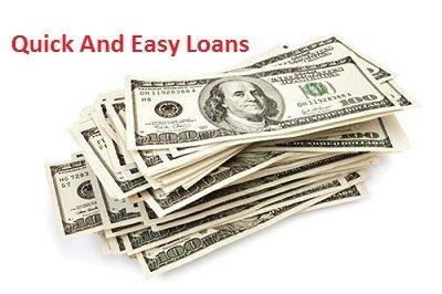 http://neweasymoneyloans.tripod.com/  Easy Loan Approval    Easy Loans,Easy Payday Loans,Easy Money Loans,Easy Loan,Ez Loans,Easy Personal Loans,Easy Cash Loans,Easy Loan Site,Easy Online Loans,Easy Loans For Bad Credit,Quick And  Easy Loans,Easy Payday Loans Online,Easy Online Payday Loans,Easy Loans With Bad Credit,Easy Loans Online,Easy Approval Loans