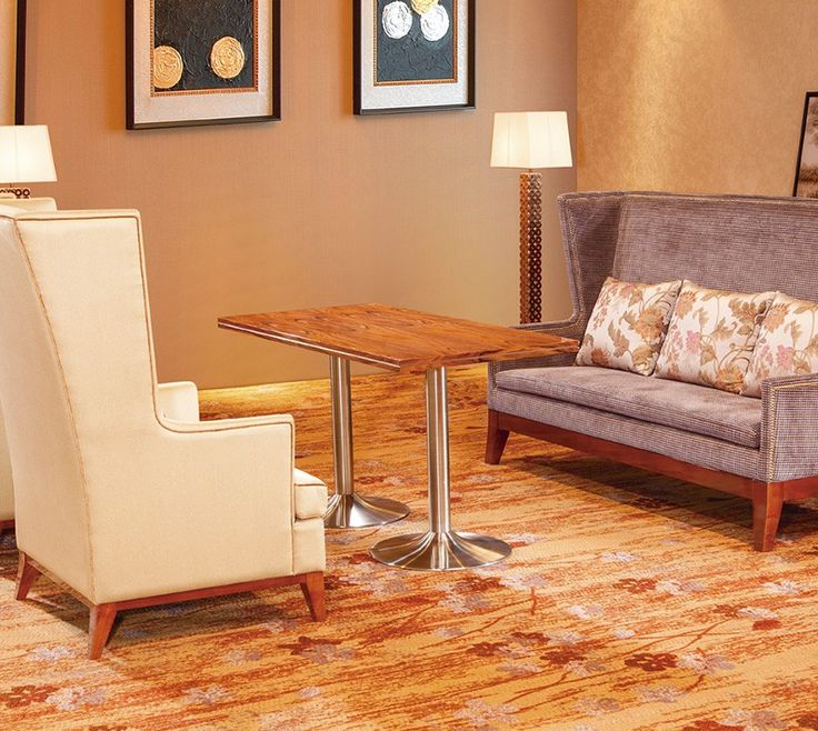 Leather Sofa Set Designs With Price In Chennai: 17 Best Ideas About Latest Sofa Set Designs On Pinterest