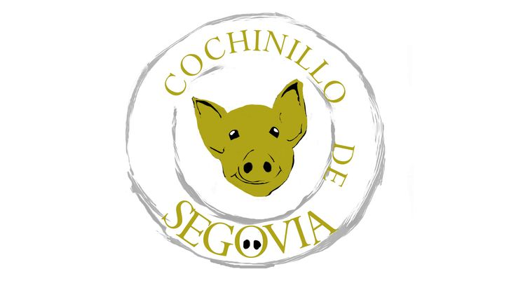 """Cochinillo Segovia"""