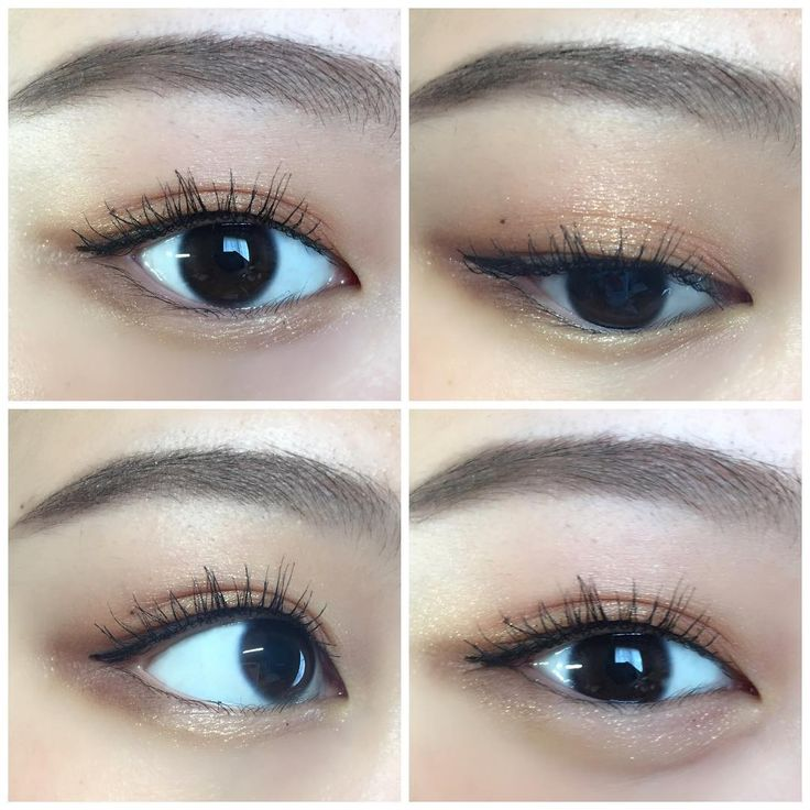 【メイク】 お久しぶりです(  ˆoˆ )/( ˆoˆ )/ . 夏はオレンジメイクばっかりしてしまう�� 久しぶりにアイラインも引きました。 最近は目尻だけブラウンのアイラインです。 . 久しぶりに本気でマスカラしたらボリュームも長さもいつもと全然ちがう�� 本気マスカラ卍だいじですね笑 #makeup #eyemakeup #eye #eyeshadow #mascara #cosmetics #メイク #コスメマニア #化粧 #今日のメイク #アイシャドウ #マスカラ #裸眼 #逆さまつげ #色黒 #イエベ #eotd #motd #fotd #プチプラコスメ http://ameritrustshield.com/ipost/1546129233877539688/?code=BV09FiyHhto