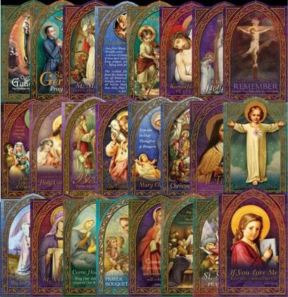Catholic christmas greetings for cards