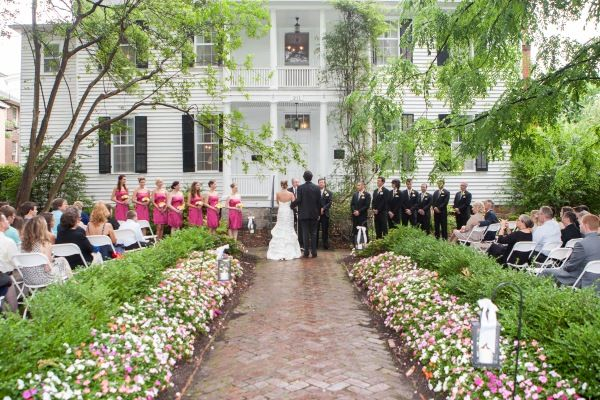 17 Best Images About Triangle NC Wedding Venues On Pinterest