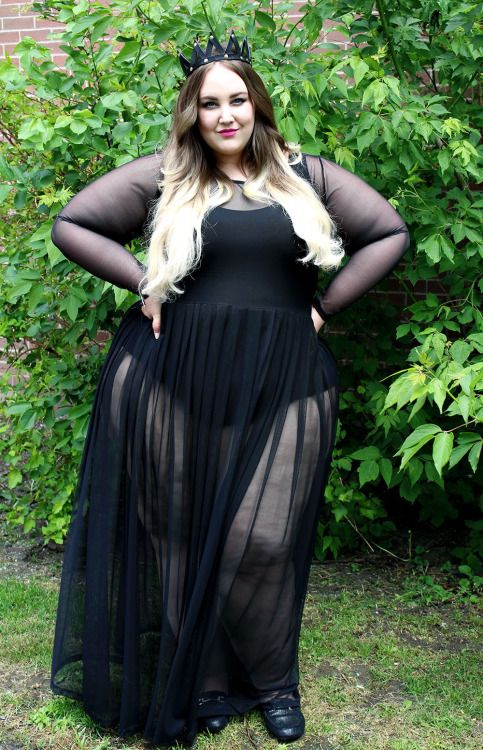 sheer mesh maxi dress| up to size 5XL!  pastel goth nu goth goth nightmarepunk plus size fashion fachin plus maxi dress dress sheer chubby cartwheels