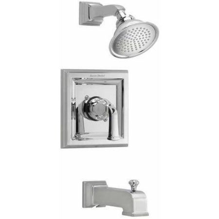 22 best 2nd Bathroom images on Pinterest | Alcove, Bathroom faucets ...