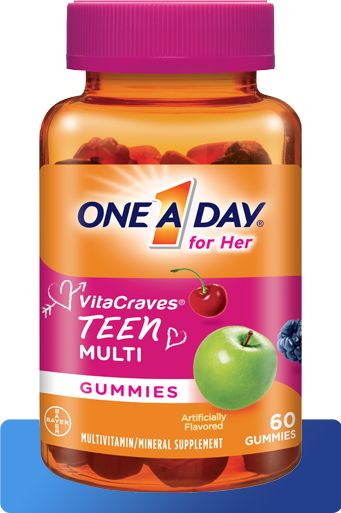 gummy vitamins for teenage girls one a day teen for her vitacraves gummies acne safe. Black Bedroom Furniture Sets. Home Design Ideas